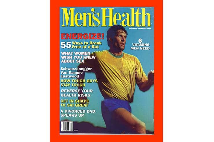 mens-health-covers-december-1992