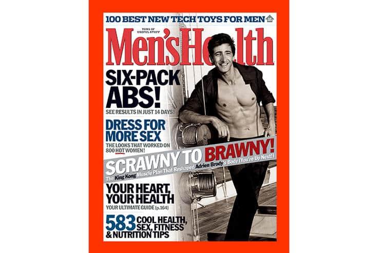 mens-health-covers-december-2005