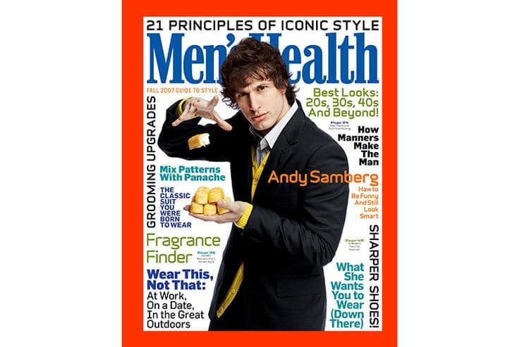 mens-health-covers-fall-2007