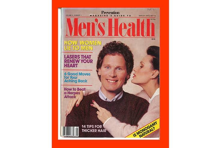mens-health-covers-feb-1987