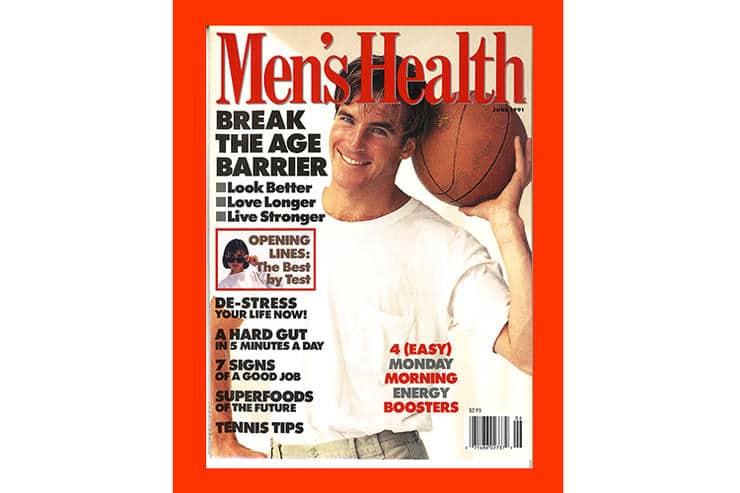 mens-health-covers-june-1991