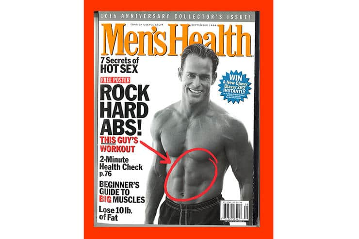 mens-health-covers-sept-1998
