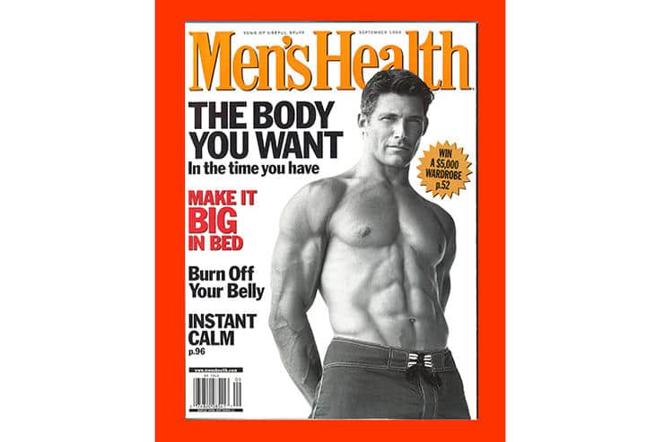 mens-health-covers-sept-1999