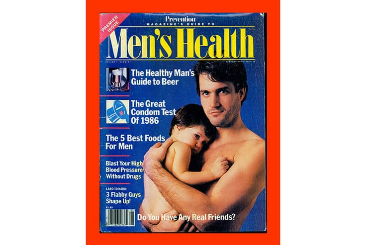 mens-health-covers-spring-1986