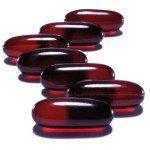 pill-660x519