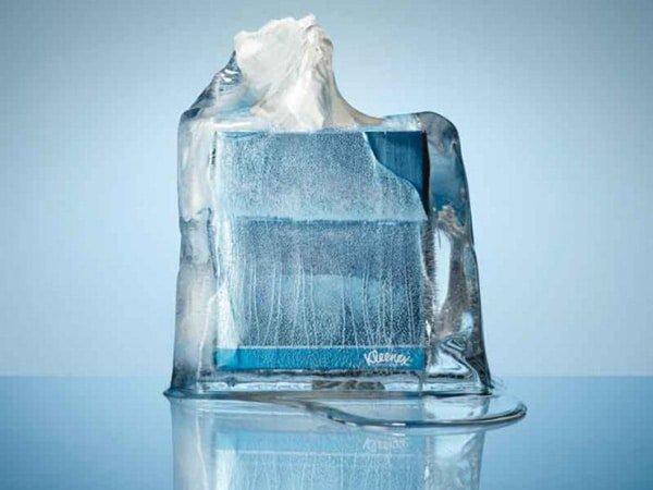 cold-660x843-2