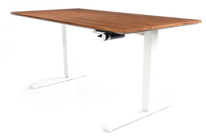 desk-660x442
