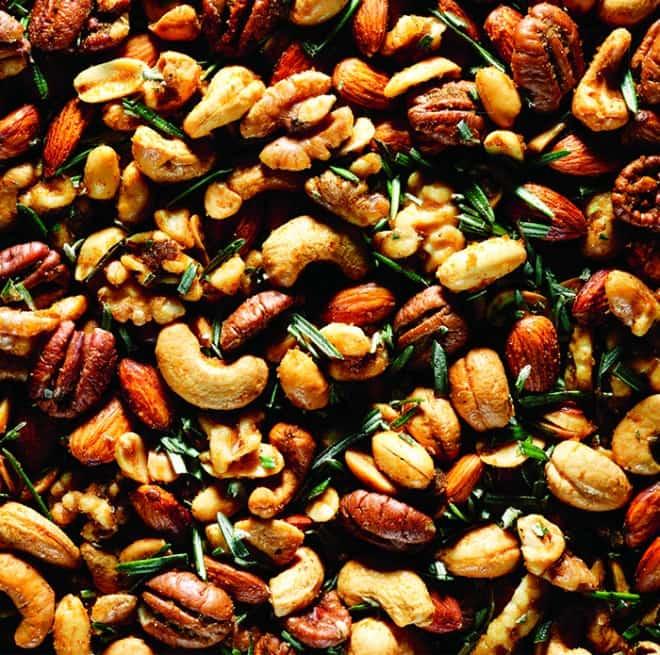 nuts-660x655