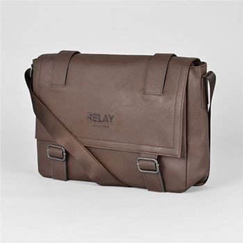 relay-bag