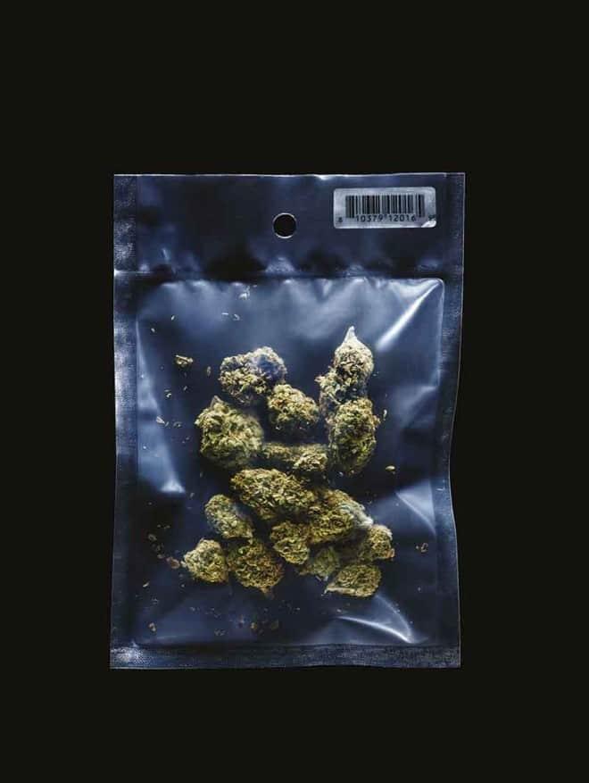 weed-660x877