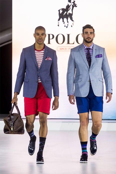 Polo-classic