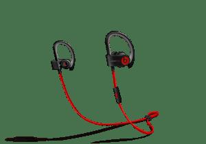 powerbeats-2-black-standard-custom-1-O-O