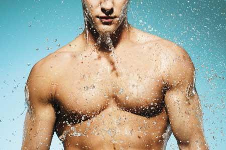 shower_0