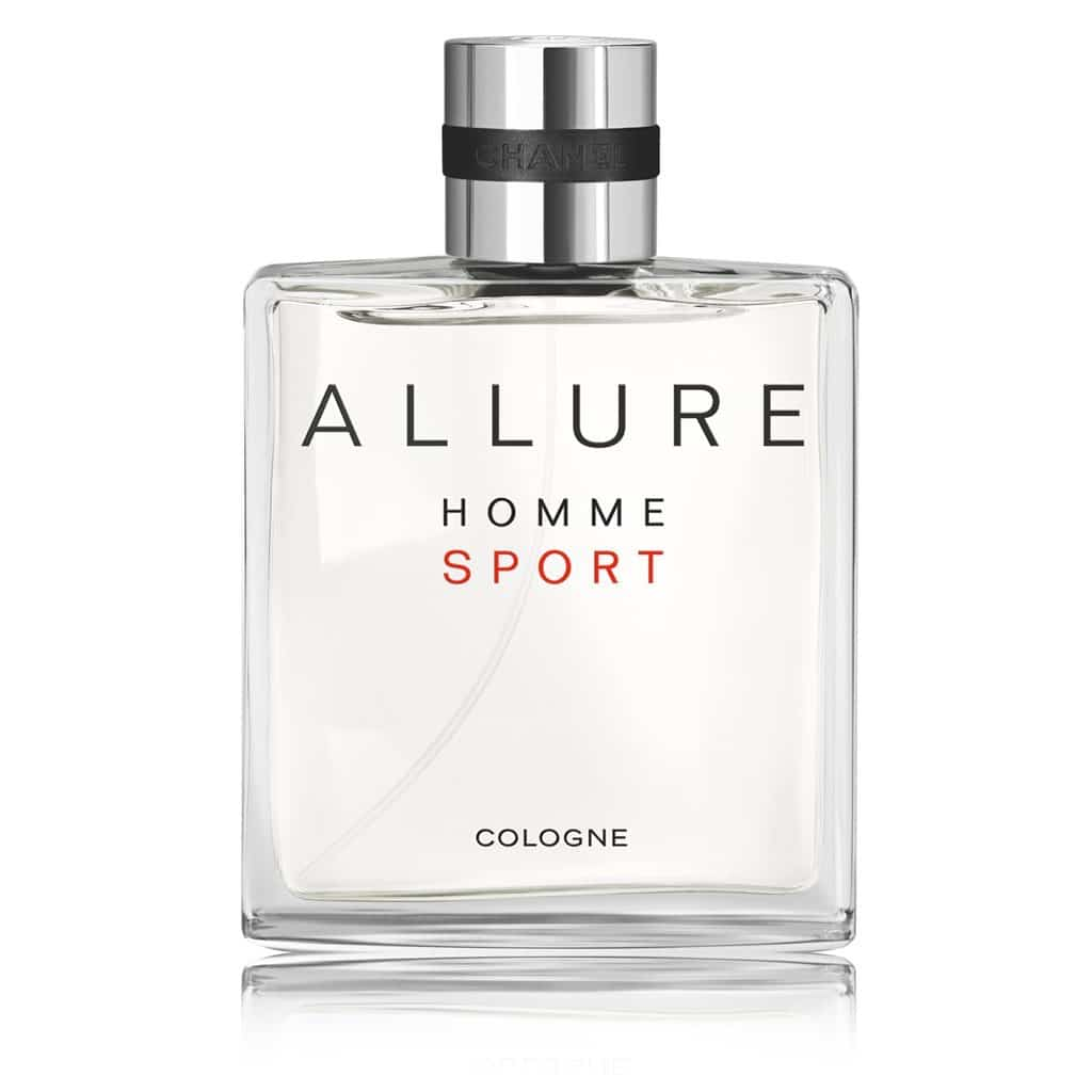 allure-homme-sport-cologne-spray-50ml-3145891233100