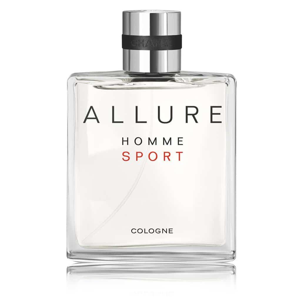 allure-homme-sport-cologne-spray-50ml-3145891233100