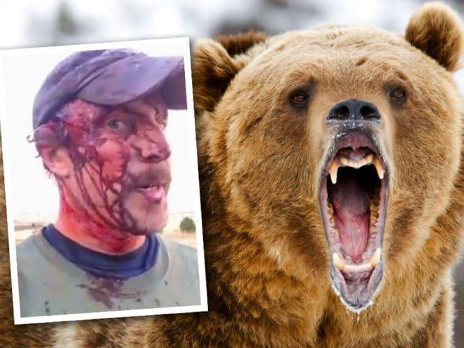bear-orr