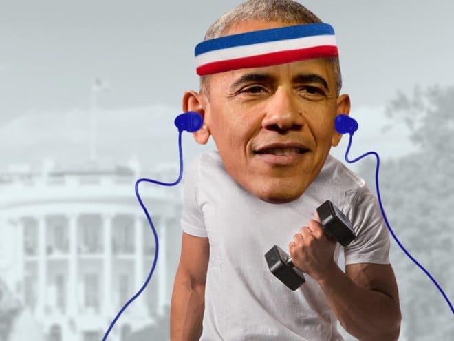 obama-workout-playlist1