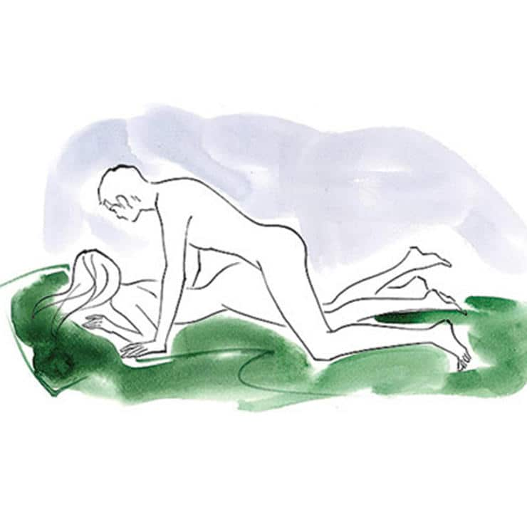 11-positions-for-crazy-deep-sex-ss-flatiron