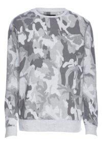 cotton-on-crew-fleece-2-grey-camo-zar349