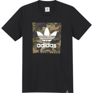 adidas-originals-camouflage-blackbird-tee