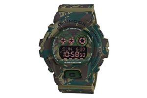 casio-g-shock-gd-x6900mc-camo-series-jungle-green