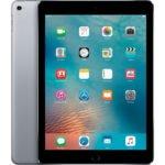 apple-ipad-pro-9-7-image-1