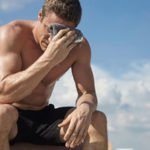 5 Things You Should Never Do After Your Workout