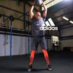 Adidas MH_1000x1000
