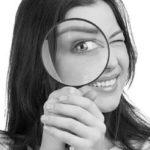 12-weird-questions