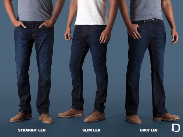 DS0110_Duesouth_Media_24_Digitorial__Mens_fit_600x450_v1
