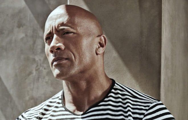 bald-men-have-more-confidence