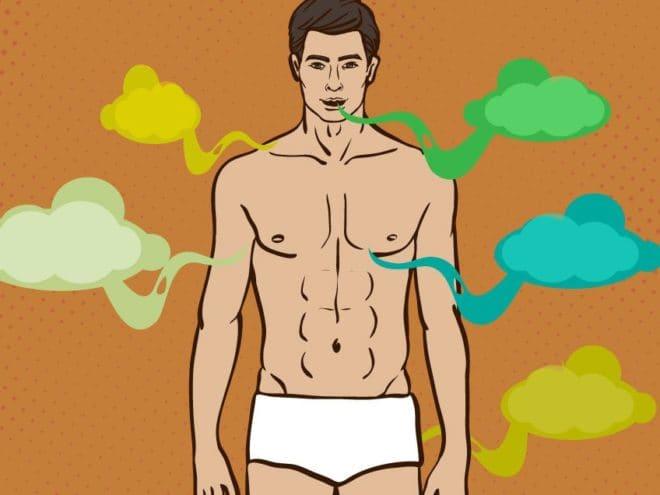 body-odors-main