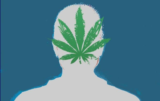 brain-cancer-marijuana_0