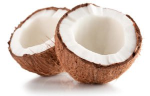 coconut-water_1