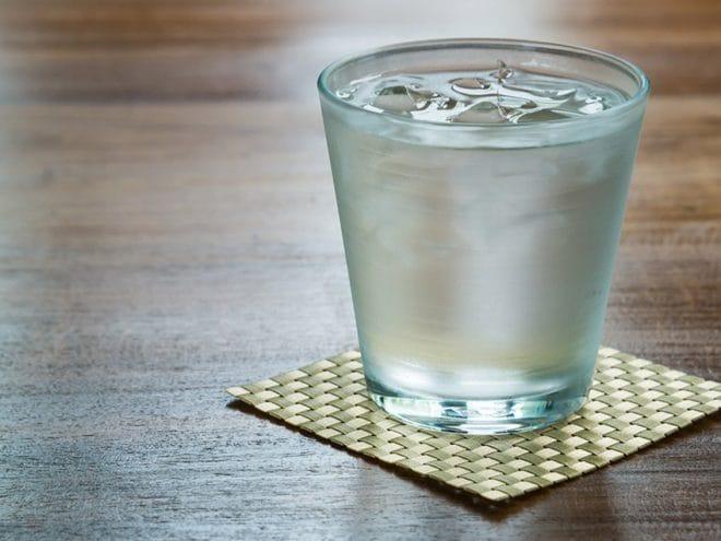 drink-calories1