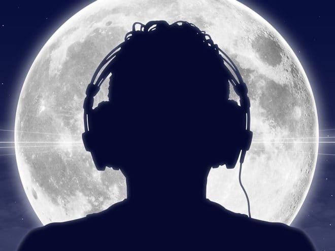 music-listen-to-fall-asleep-4.jpg