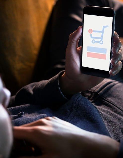 smartphone-making-you-fat
