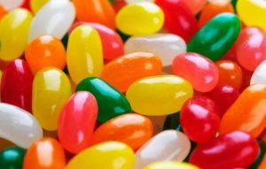 sweet-tooth-hormones-sugar