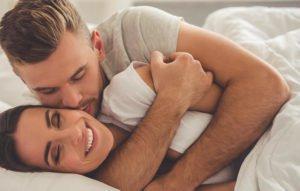 7-mh-sex-habits-happy-couples