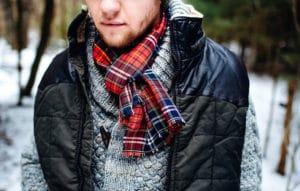 8-winter-clothes