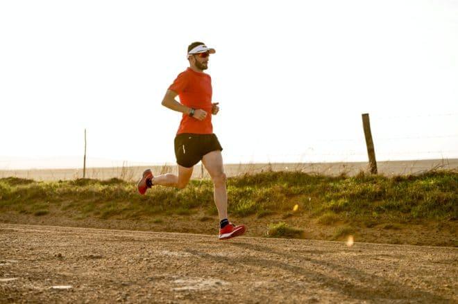 Murray_running