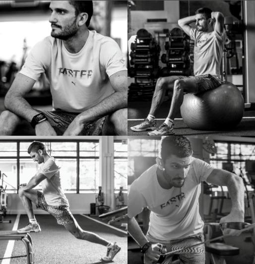 Murray_workout