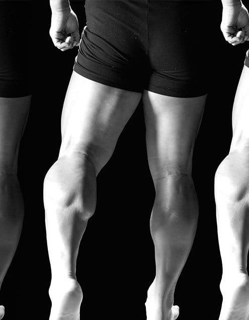 best-lower-body-exercise-for-men-final