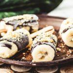 gettyimages-625895476-bananas-harmoony