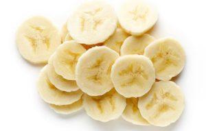 gettyimages-641363936-banana-bigacis