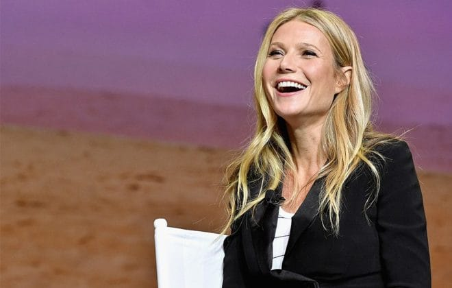 gwyneth-paltrow-wants-to-teach-about-anal-sex