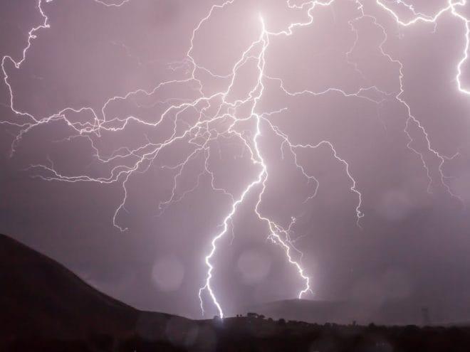 lightning-storm-weather-sky-53459