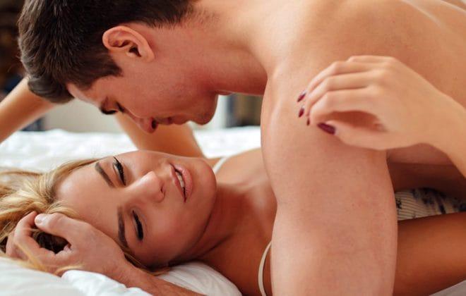 mh-sex-habits-happy-couples-main