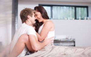 scientific-reasons-to-have-more-sex-makes-relationship-better
