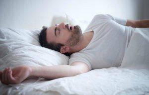 slide12-snoring